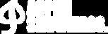 ASC_Stacked_White-172x55-f2a556e9-c897-4
