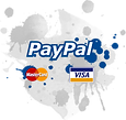paypal-png-5-transparent.png