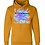 Thumbnail: DIFFERENT IS BEAUTIFUL - Champion Hoodie