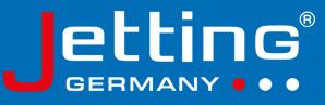Jetting Logo.PNG