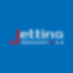 Original JettingLogo.png