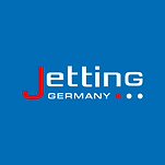 Original JettingLogo.png