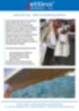 2005-jetting-linliner-a.jpeg
