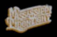 Mississippi Moonlight logo textures.PNG