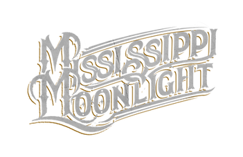Mississippi Moonlight logo textures.PNG