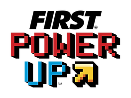 2018-FIRST-Power-Up-game-logo.png