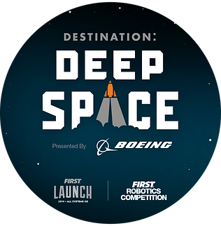Deep Space Button.png