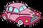 Cotxe rosa.png