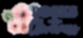 B&C Logo - Horizontal-01.png