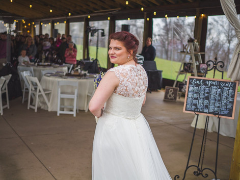 Wedding Day 03/11/2018