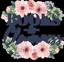 B&C Logo-01.png