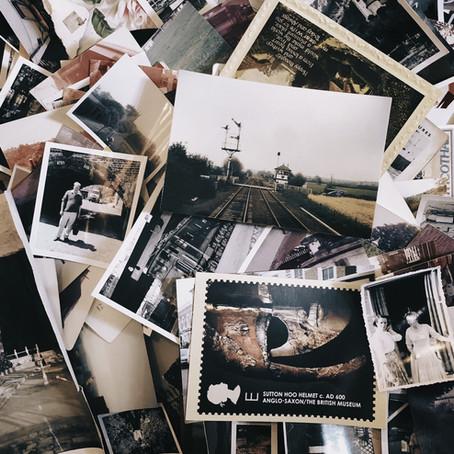 Bilder ausschneiden leicht gemacht