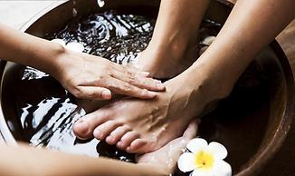 foot spa 2.png