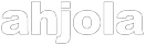 Ahjola_logo_valk.png