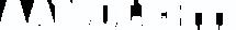 1_Aamulehti_Logo_RGB_Nega_NETTISIVUILLE.