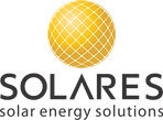 Solares%20Logo%201_edited.png