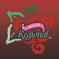 Logo Sangría Regional