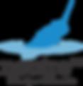 Logo Neutre 5.5