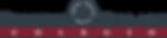 Logo Edmund Hillary