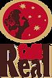 Logo Café Real