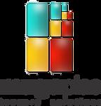 Logo Mugaplas