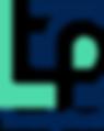 Logo Tecniplast