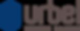 Logo Urbel