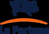 Logo La Fortuna