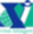 Logo Visa Imagen