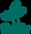Logo Renaser