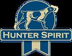 Logo Hunter Spirit