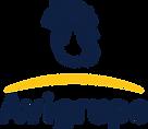 Logo Avigrupo