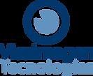 Logo VIT