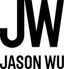 JW JASON WU logo(바뀐 것. 최종).jpg