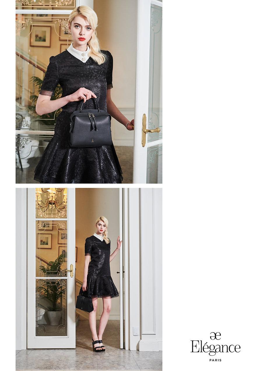 elegance_page24.jpg