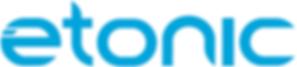 Etonic Logo.png