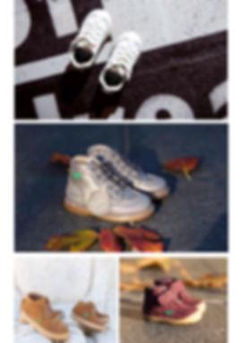 Kickres_page10.jpg