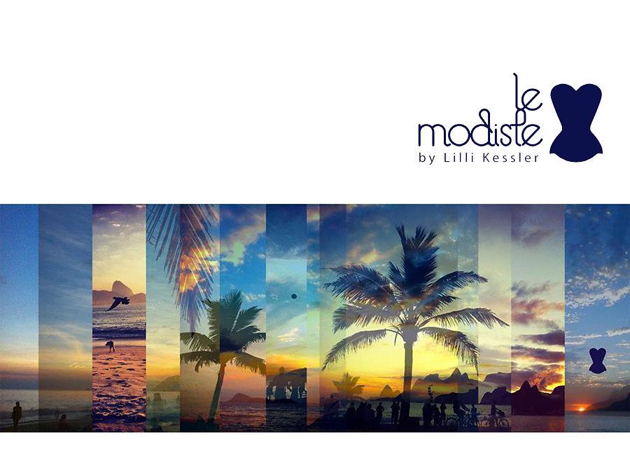 le modiste by lilli kessler_page3.jpg