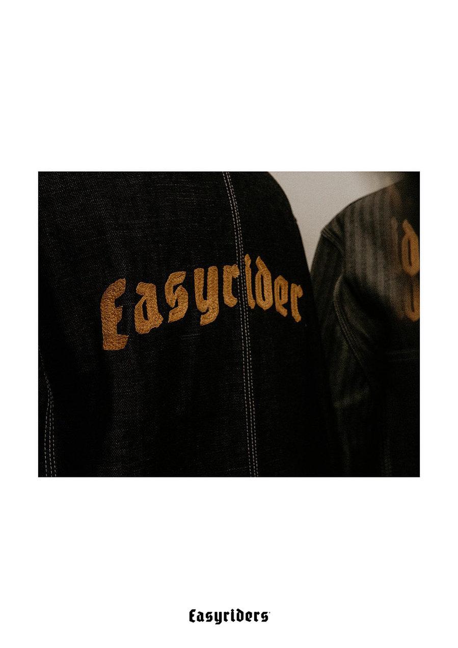 easyriders_page002.jpg