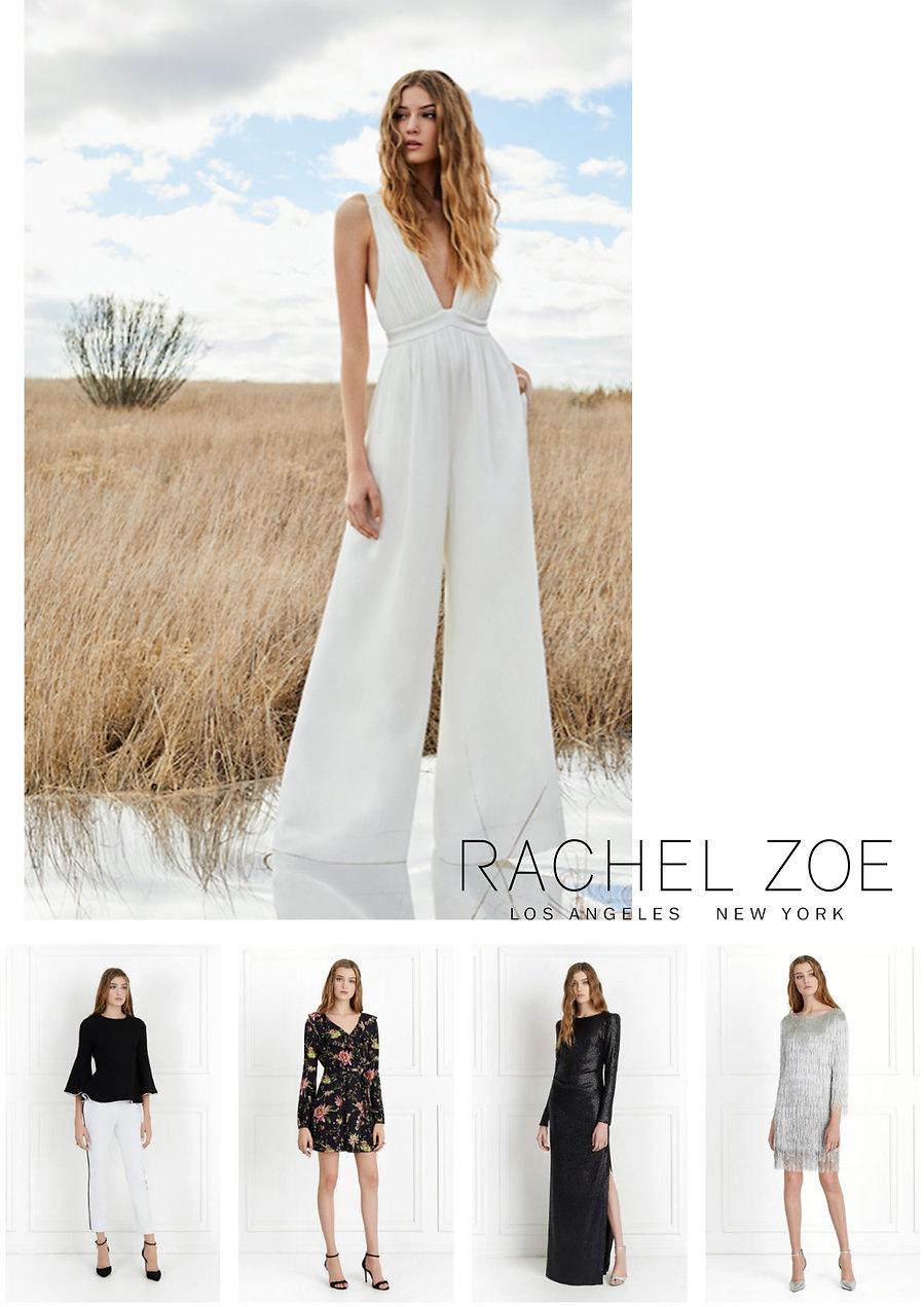 Rachel Zoe_page11.jpg