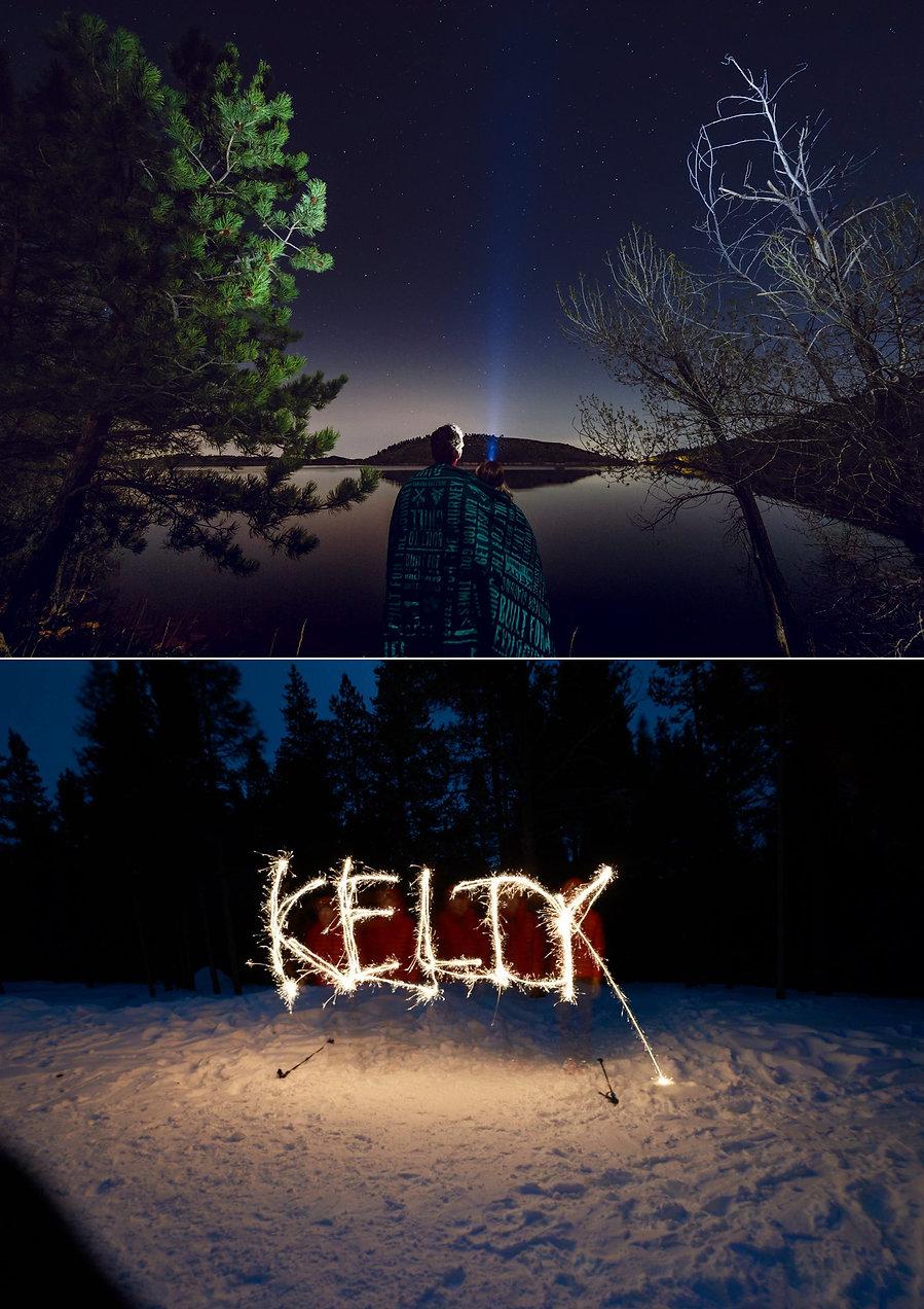 kelty_15.jpg