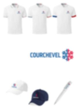 Courchevel_page6.jpg