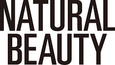NATURAL-BEAUTY.jpg