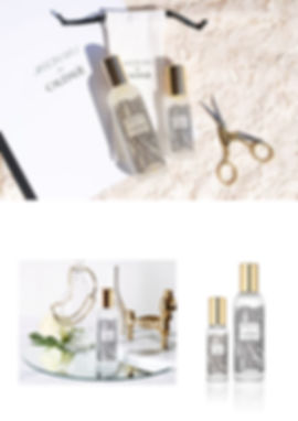 JASON WU_cosmetic_page2.jpg