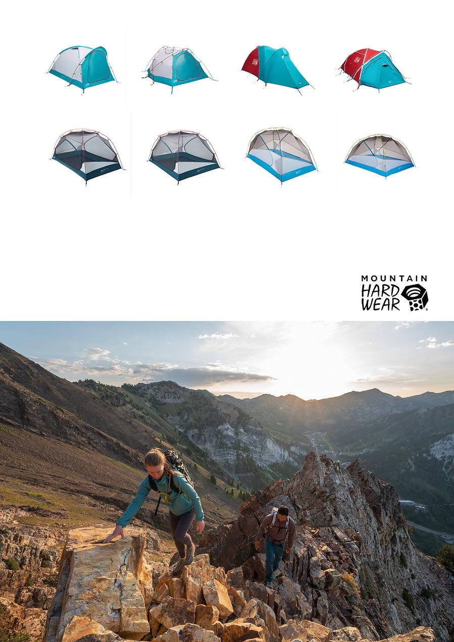 mountain hardware_014.jpg