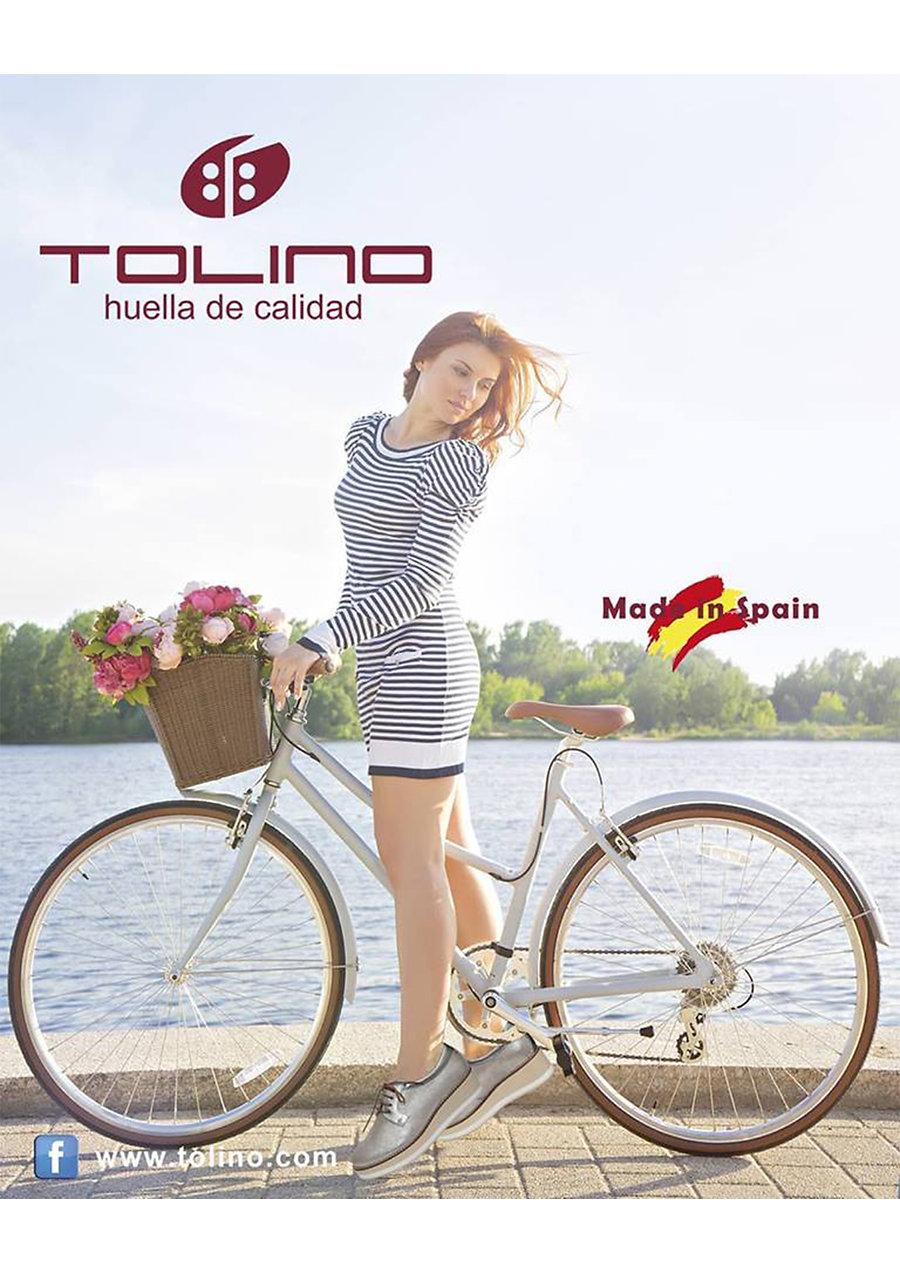 TOLINO_page1.jpg