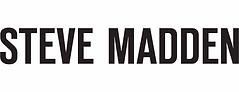 STEVE MADDEN logo.png
