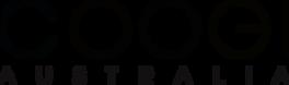 COOGI logo.png