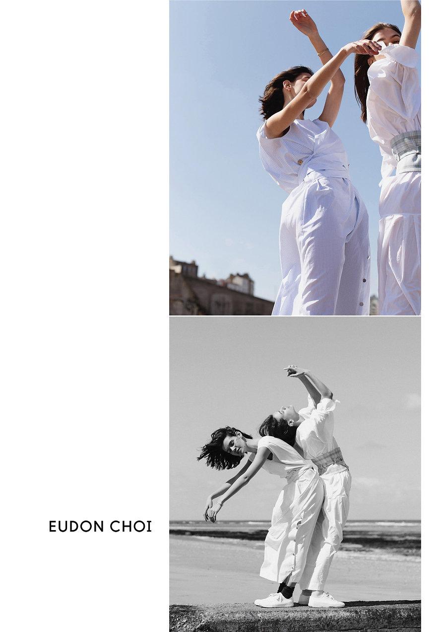 Eudon choi2_004.jpg