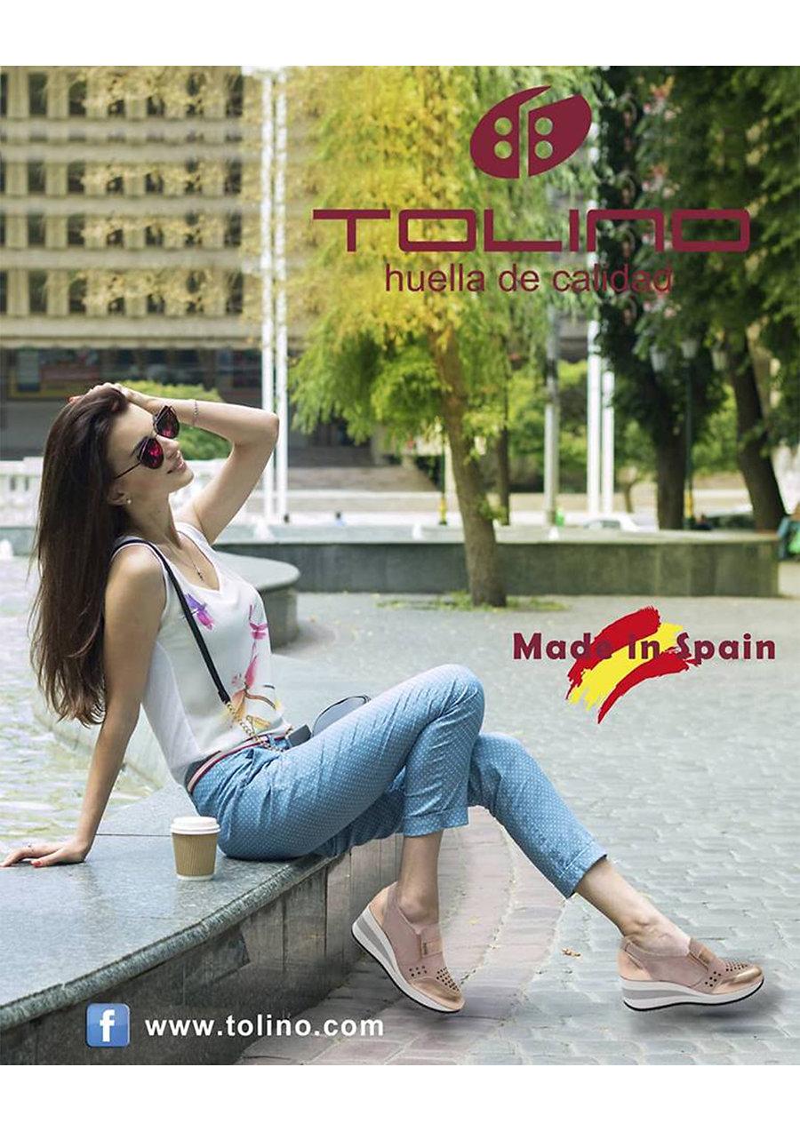 TOLINO_page5.jpg